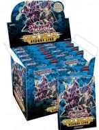 Yu-Gi-Oh! - Deck Inicial: Ataque Link