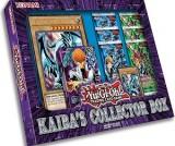 Yu-Gi-Oh! - Kaiba's Collector Box 12U