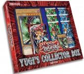 Yu-Gi-Oh! - Yugi's Collector Box 12U