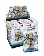 Yu-Gi-Oh! - Deck Estrutural Link Ciberso