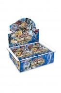 Yu-Gi-Oh! Pacote Estelar: Vrains 50U