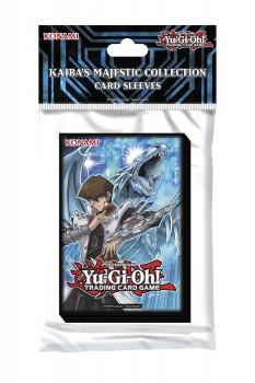 Yu-Gi-Oh! - Kaiba Card Sleeve