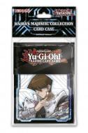 Yu-Gi-Oh! - Kaiba Card Case