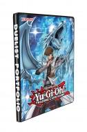 Yu-Gi-Oh! - Kaiba 9-PKT Portfolio