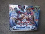 Yu-Gi-Oh! Julgamento da Luz BS 24