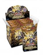 Yu-Gi-Oh! - Deck Estrutural - Renascimento dos Verdadeiros Dragões