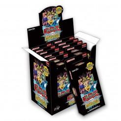 Yu-Gi-Oh! - Movie Pack Edição Dourada